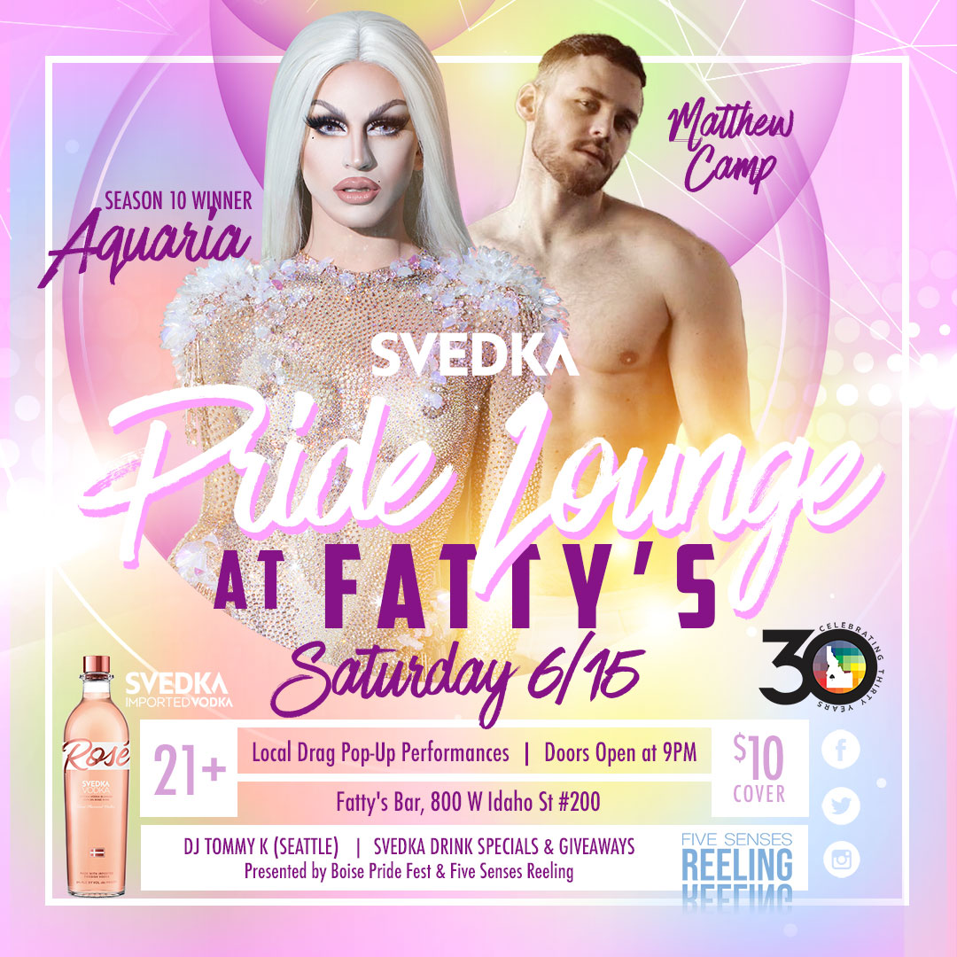 Pride-Lounge-at-Fattys-1080x1080.jpg