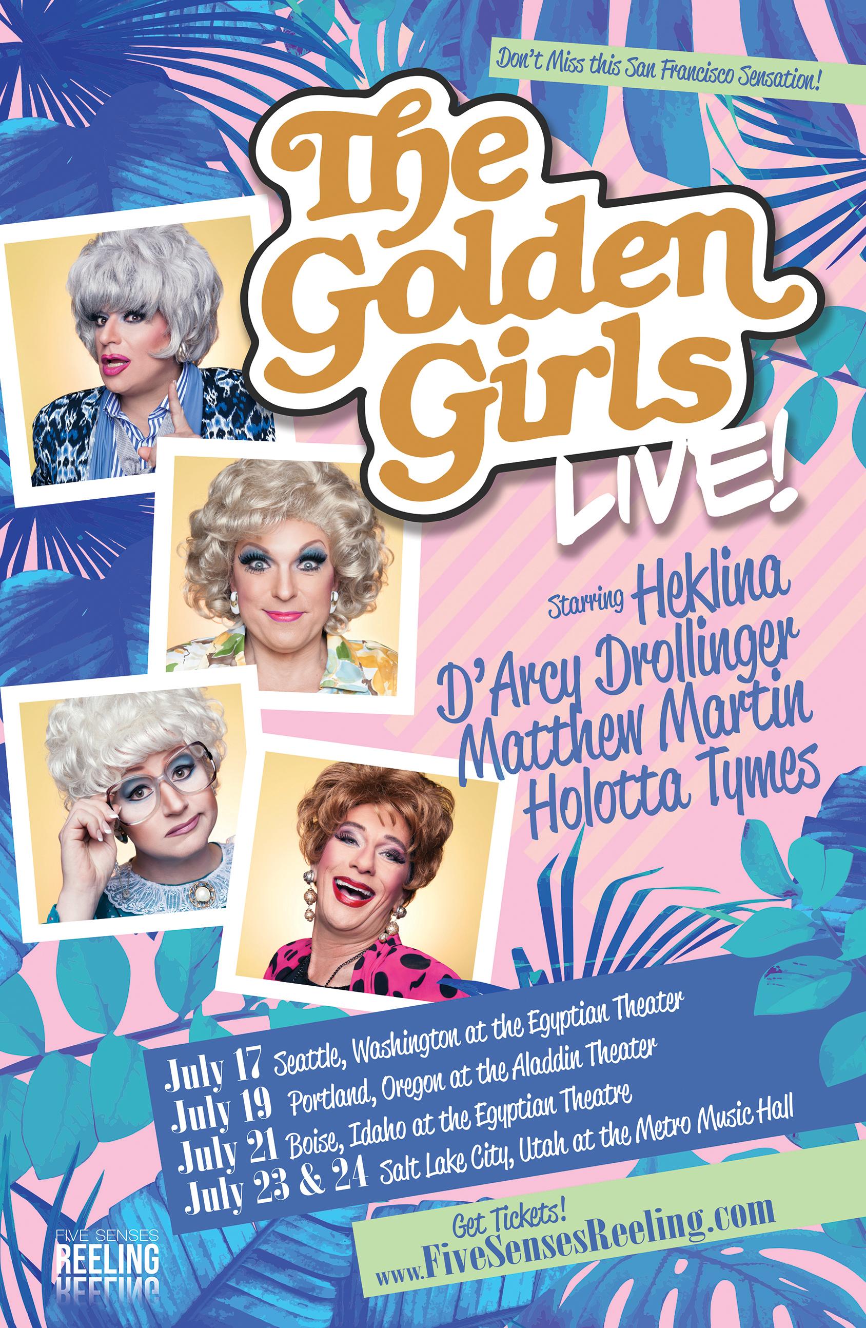 11x17 golden girls 2019 tour poster_final_SM.jpg