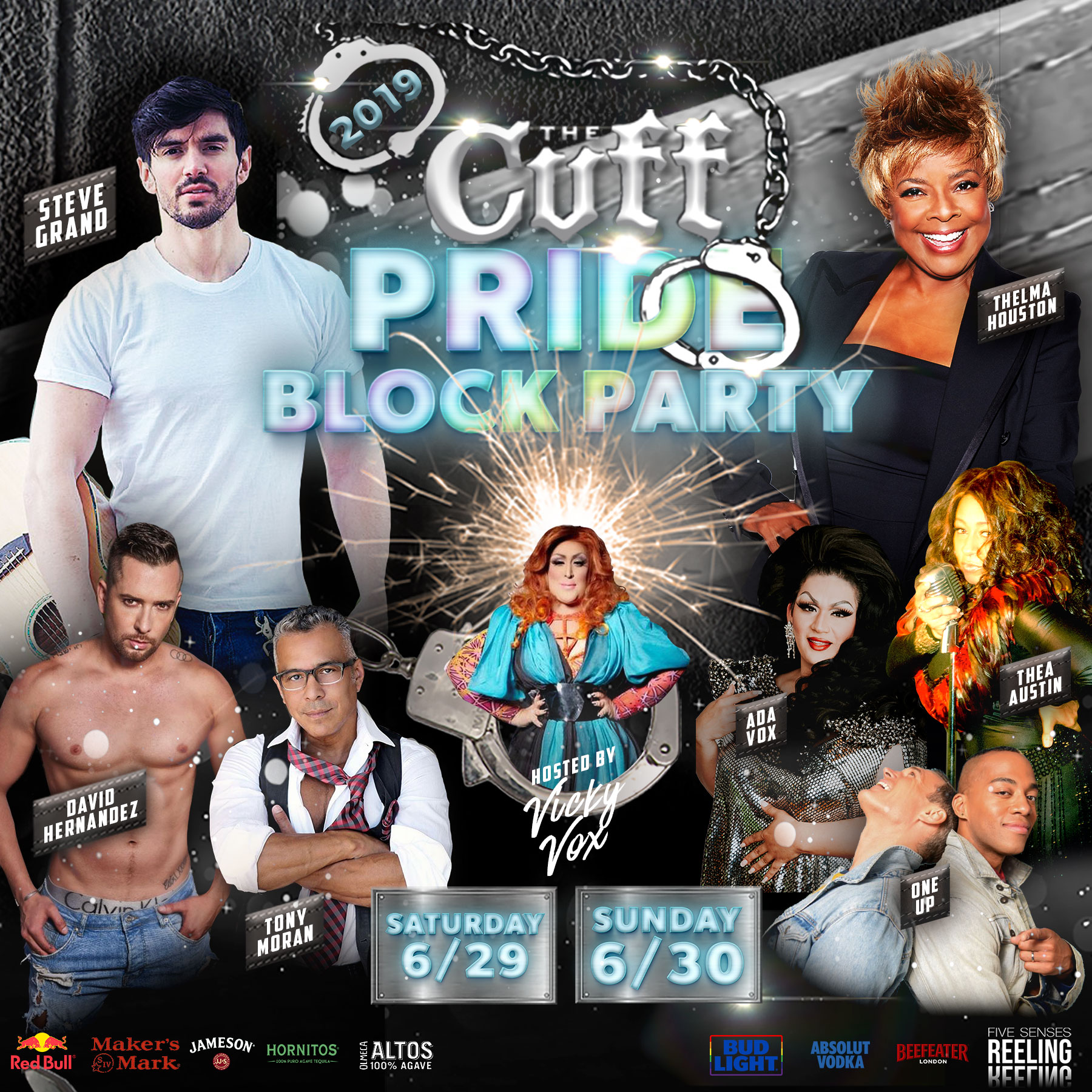 +The-Cuff-Pride-Block-Party-1800x1800-2-Day.jpg