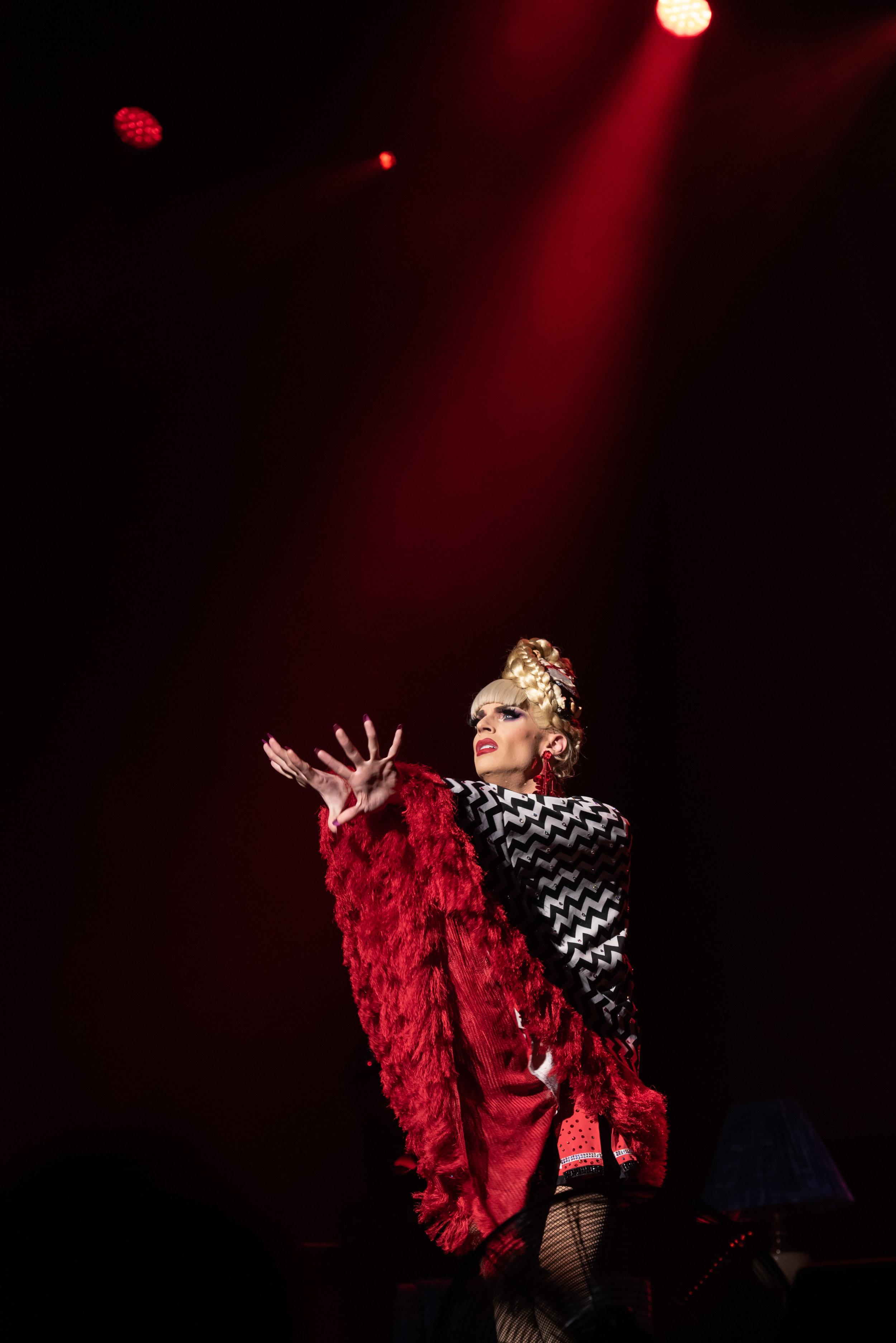 Katya- Help Me I'm Dying - Jul. 12th, 2019-12.jpg