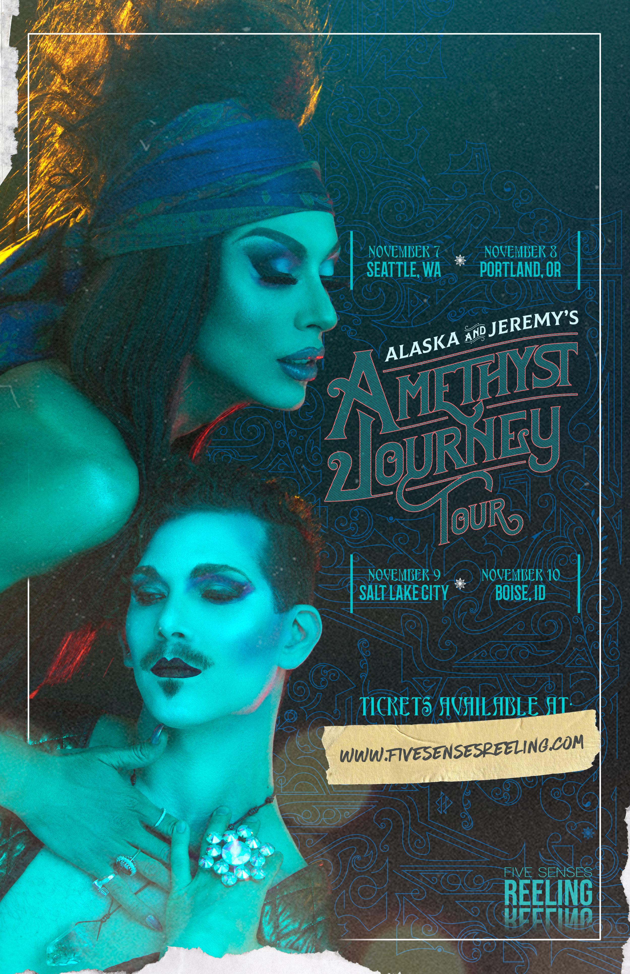 Amethyst-Journey-Tour-19-poster-11x17.jpg