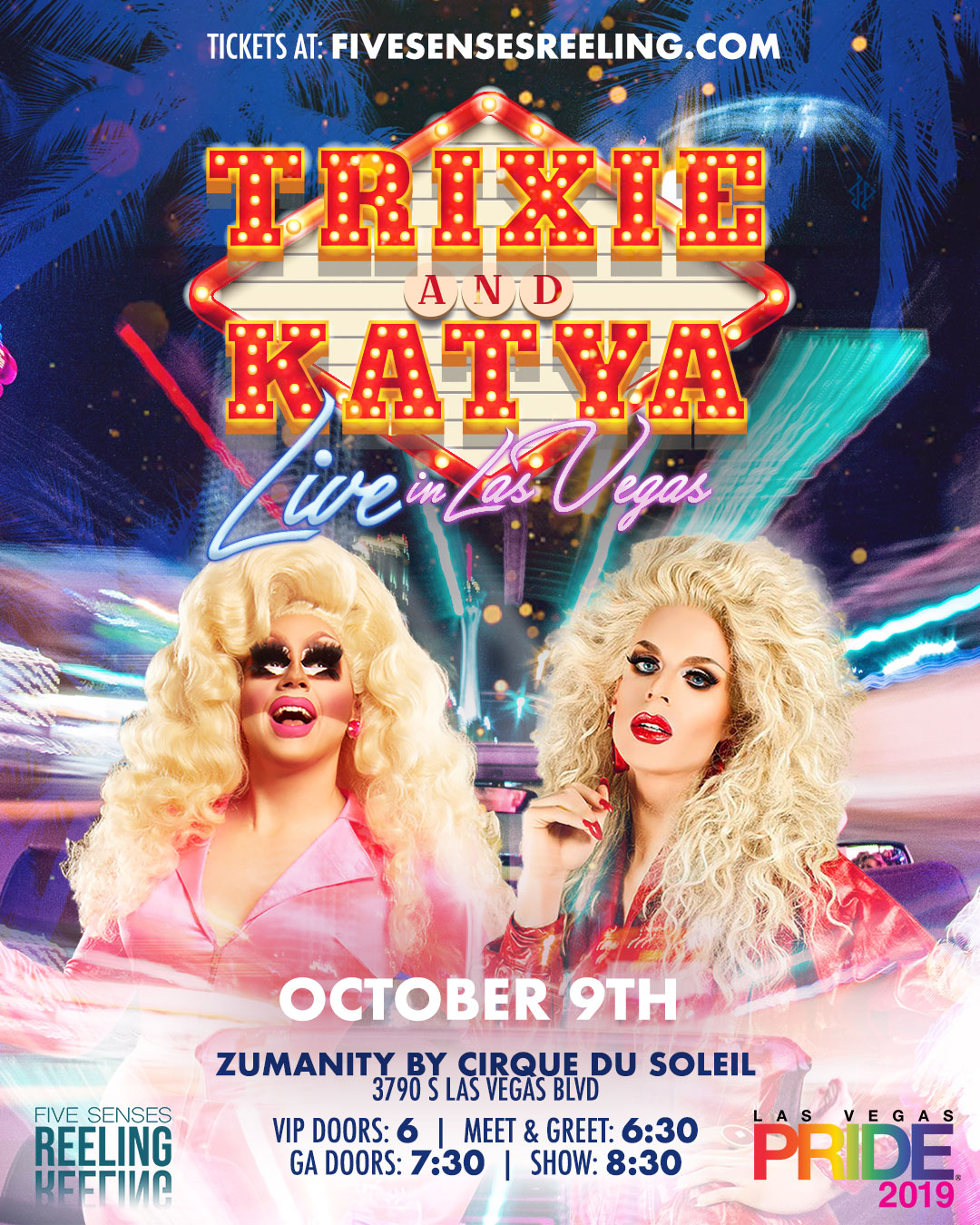 Trixie-and-Katya-Live-Vegas-1080x1350.jpg