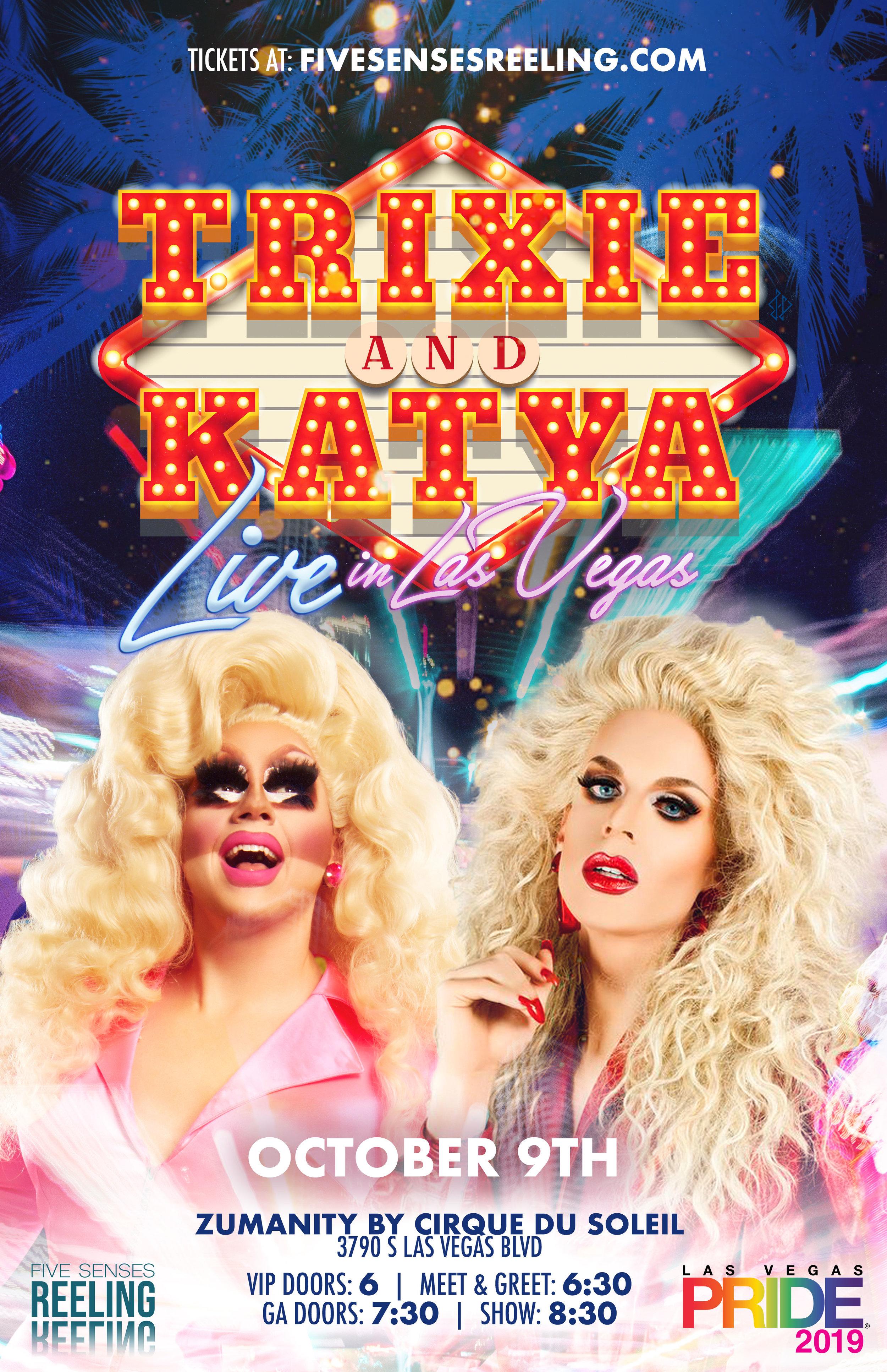 Trixie-and-Katya-Live-Vegas-11x17-Poster.jpg