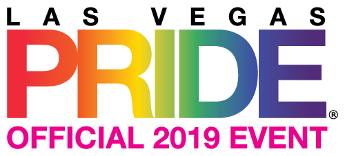 2019-PRIDE-Event-LightBG-WEB.png