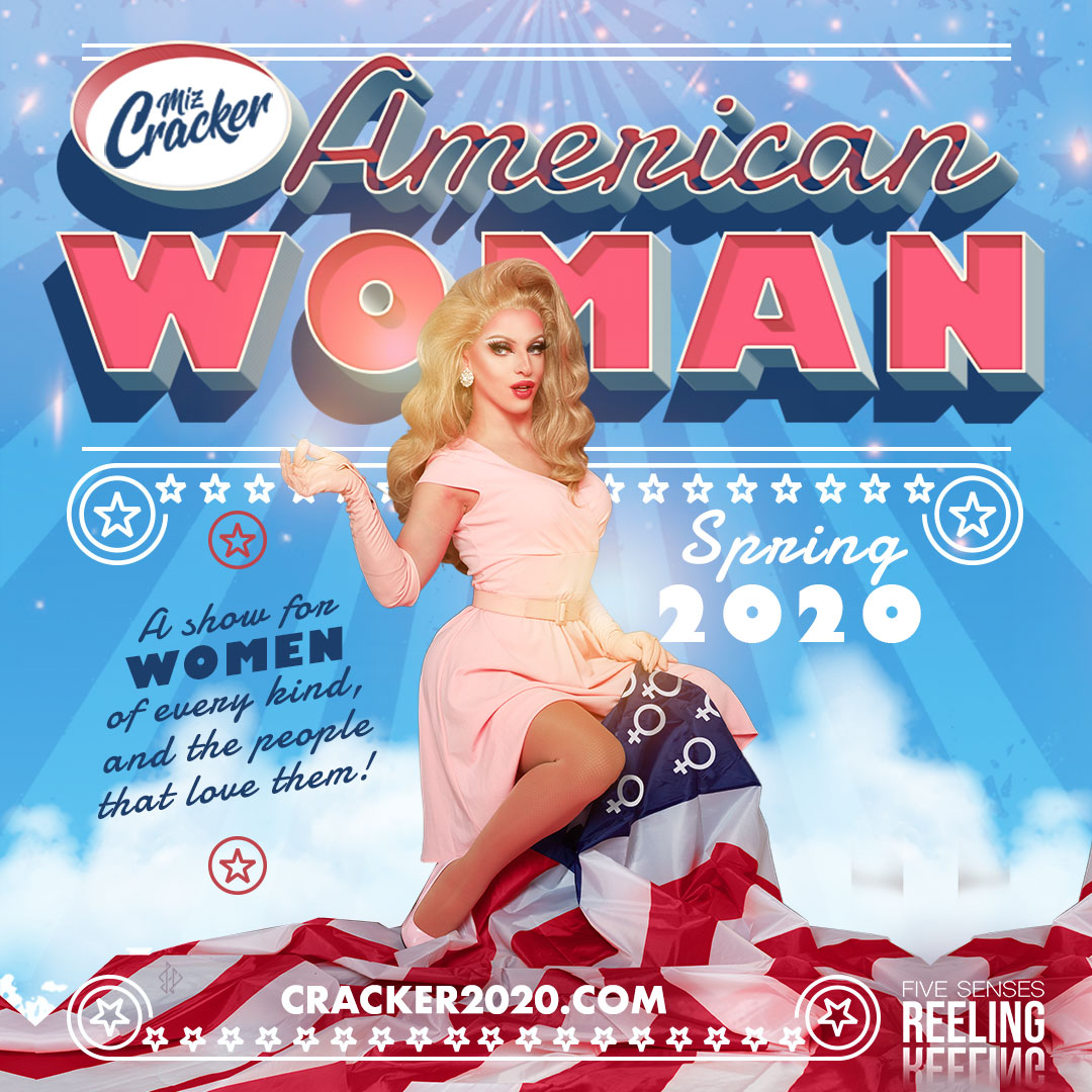 Cracker-American-Woman-Poster-1080x1080.jpg