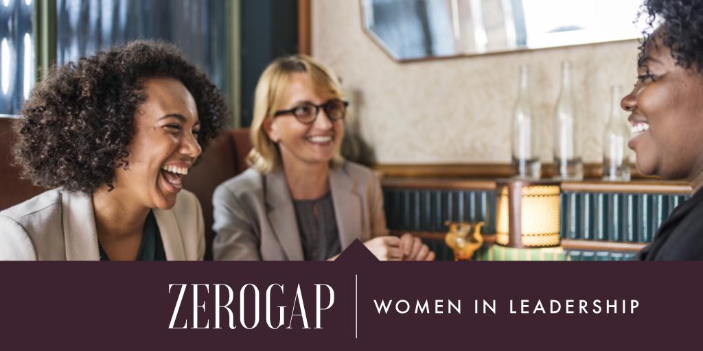 Programs for Women's ERG