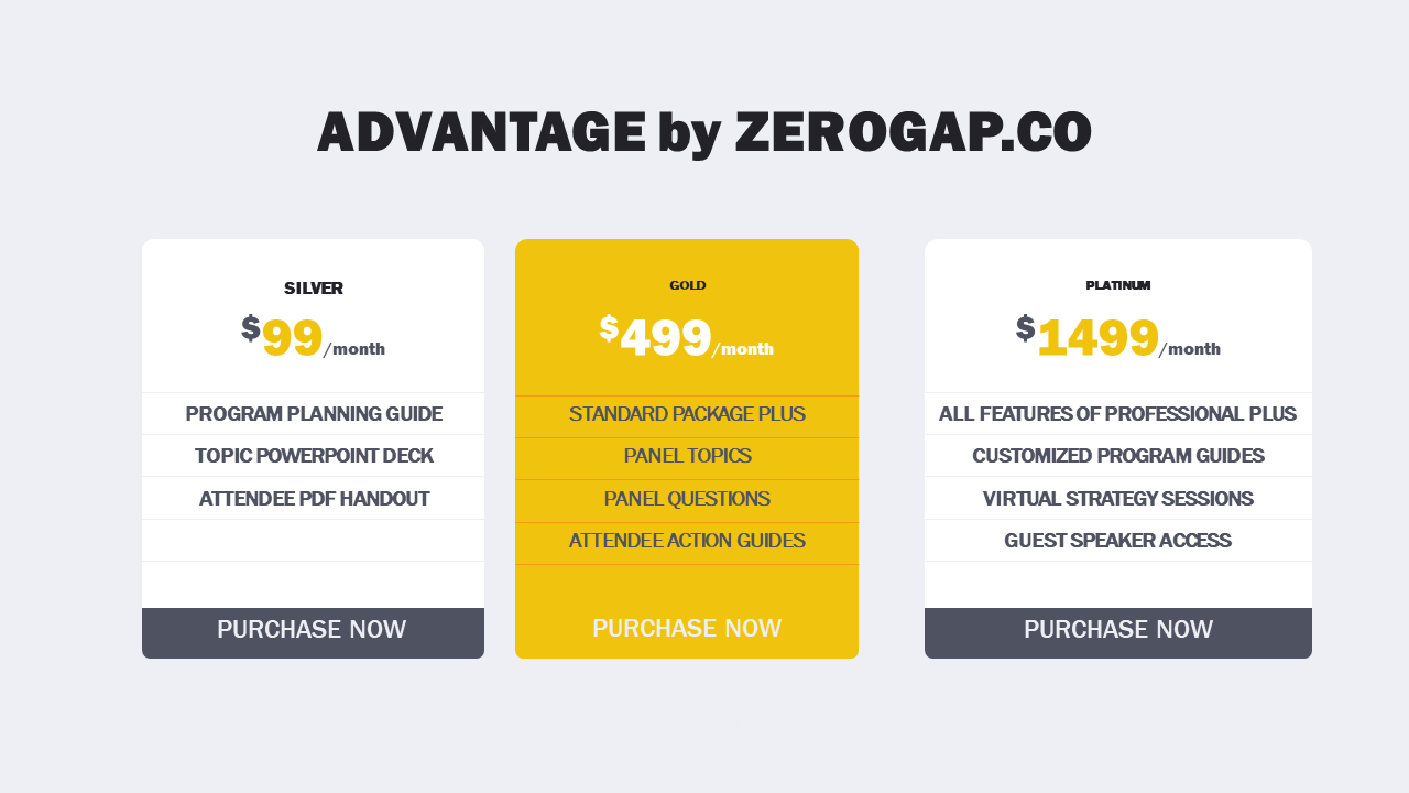 Pricing Tables 1.1 zerogap.png