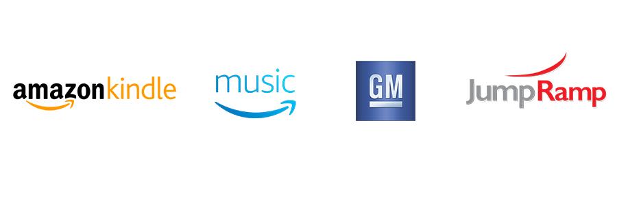 MI_client logos.jpg