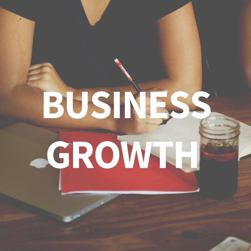 Established / Start-up
