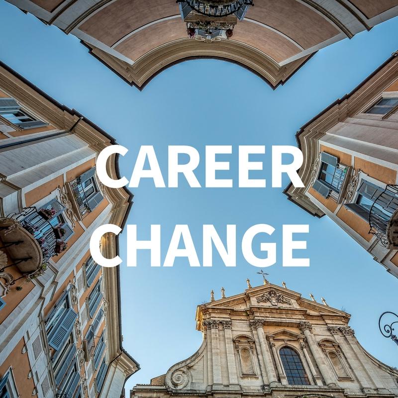 Move job / sector