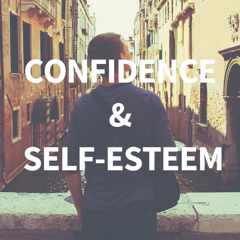 Confidence in abundance