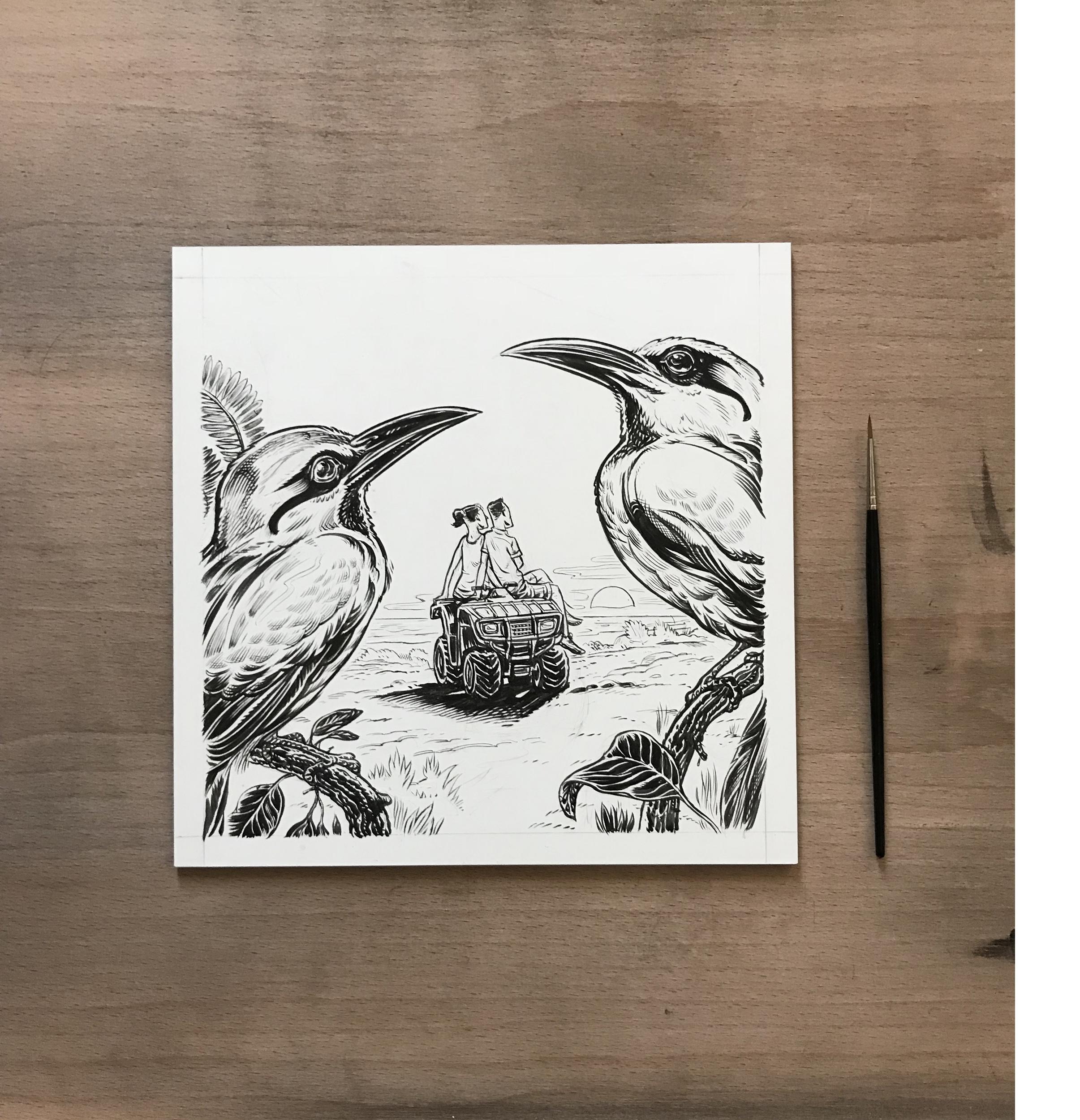 bird_desk.jpg
