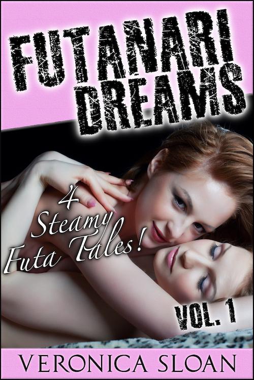 futa-dreams.jpeg