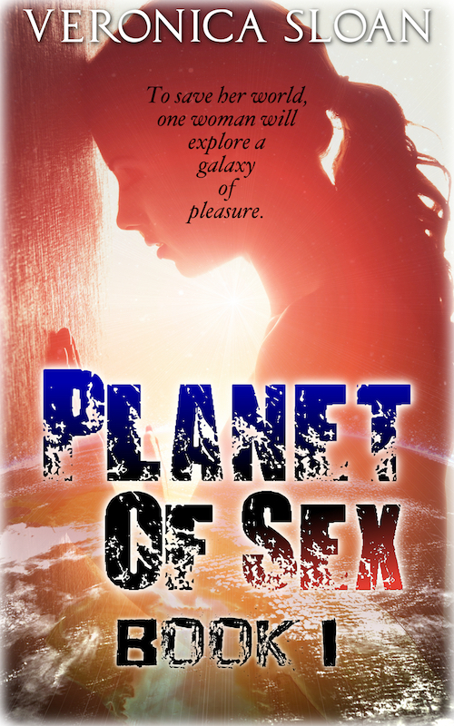 Planet of Sex