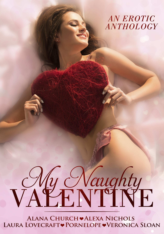 My Naughty Valentine.jpg
