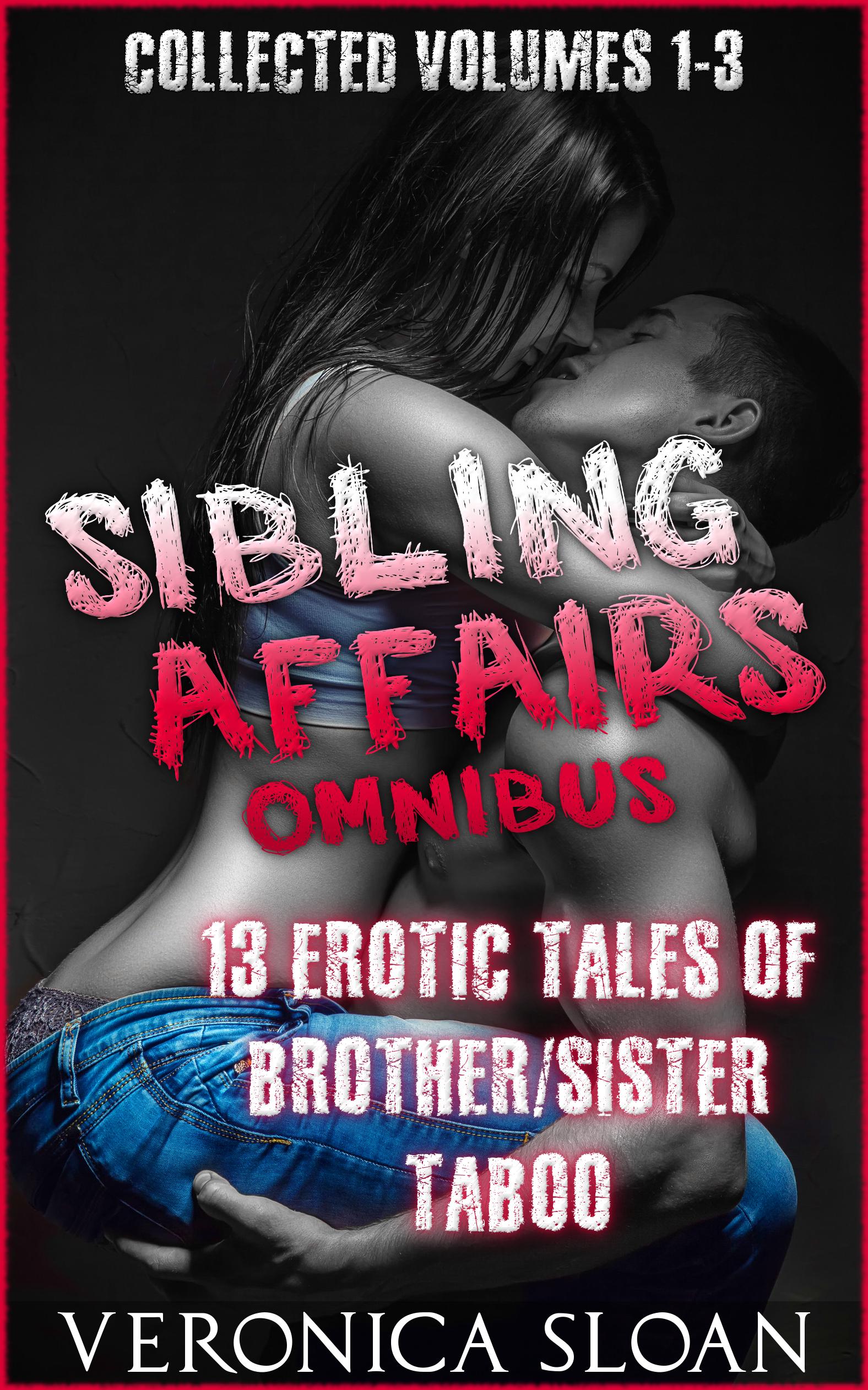 sibling-affairs-omnibus.jpg