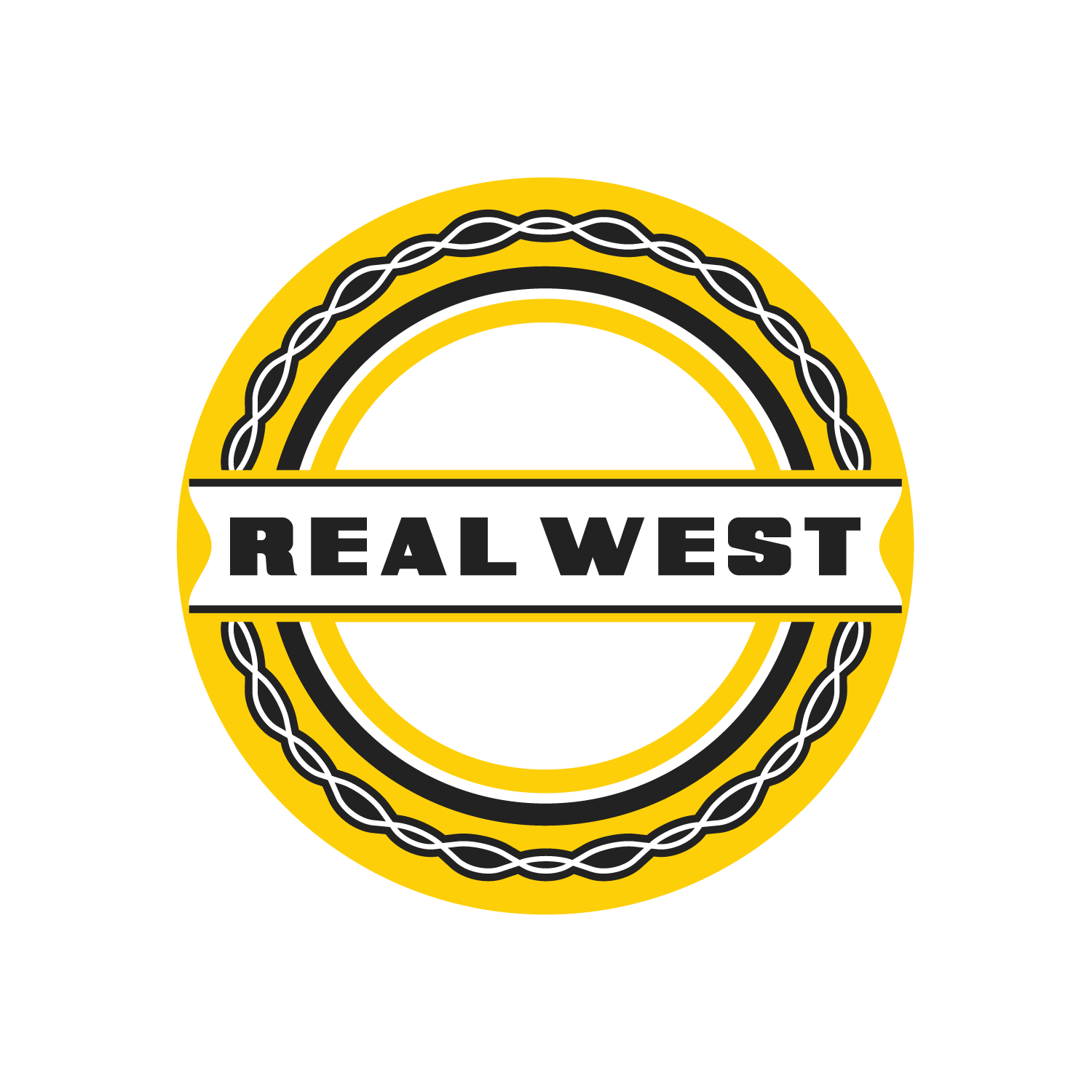 REALWEST.png