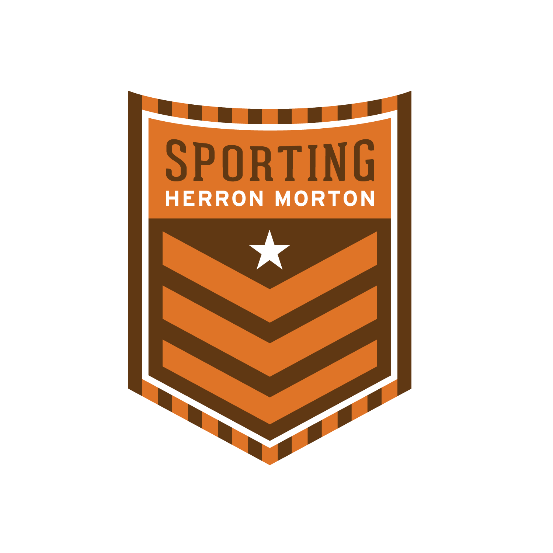 SPORTINGHERRONMORTON.png