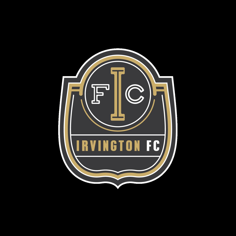 IRVINGTONFC.png