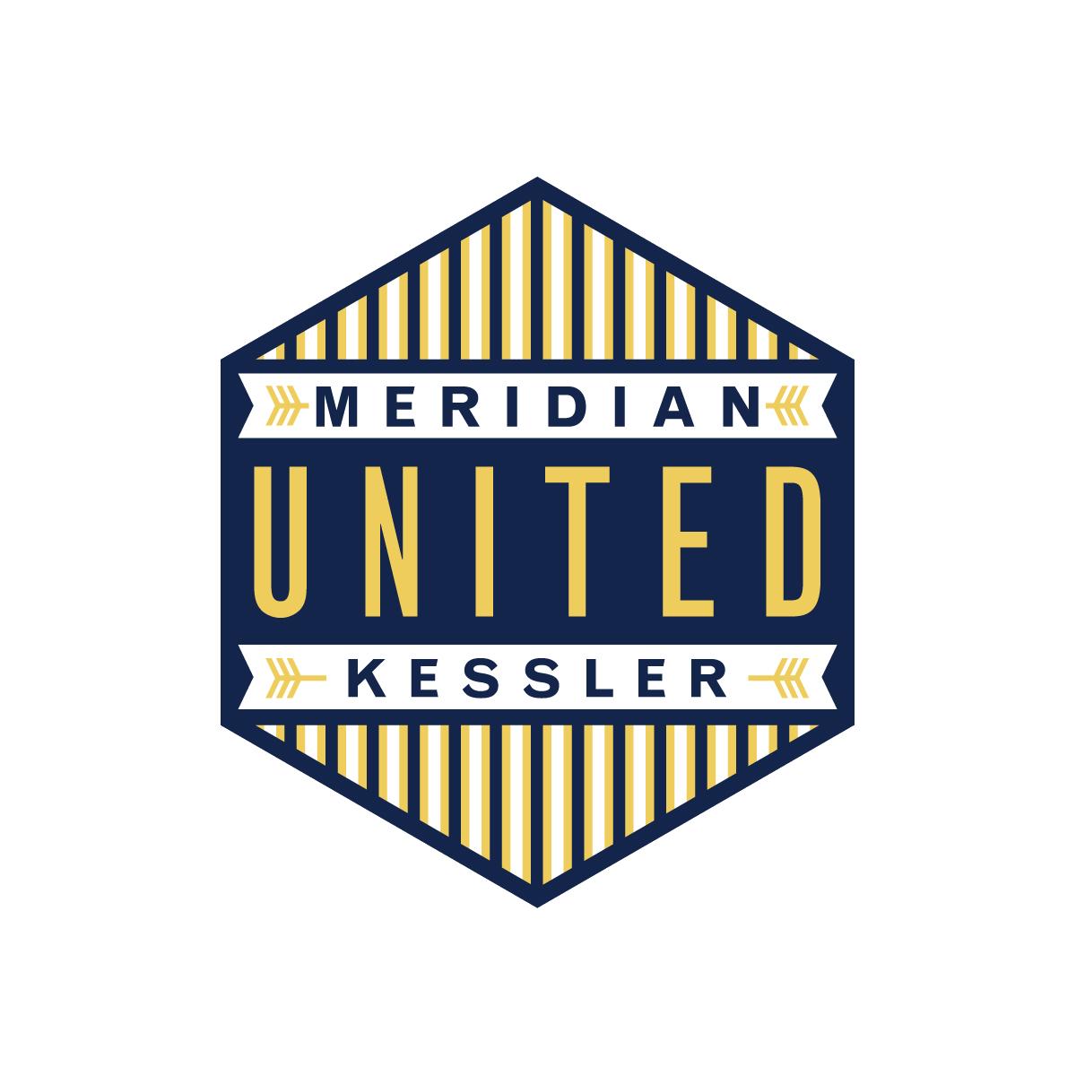 MeridianKessler_nobkg.png