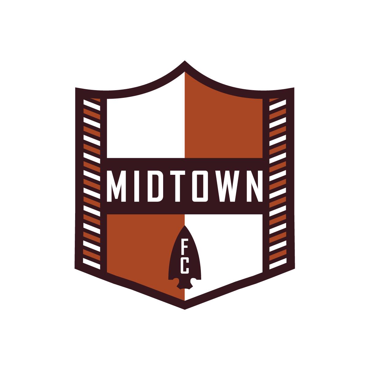 Midtown_nobkg.png