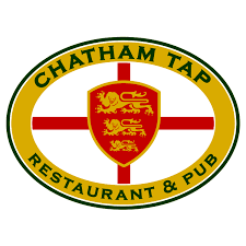 chatham-tap.png