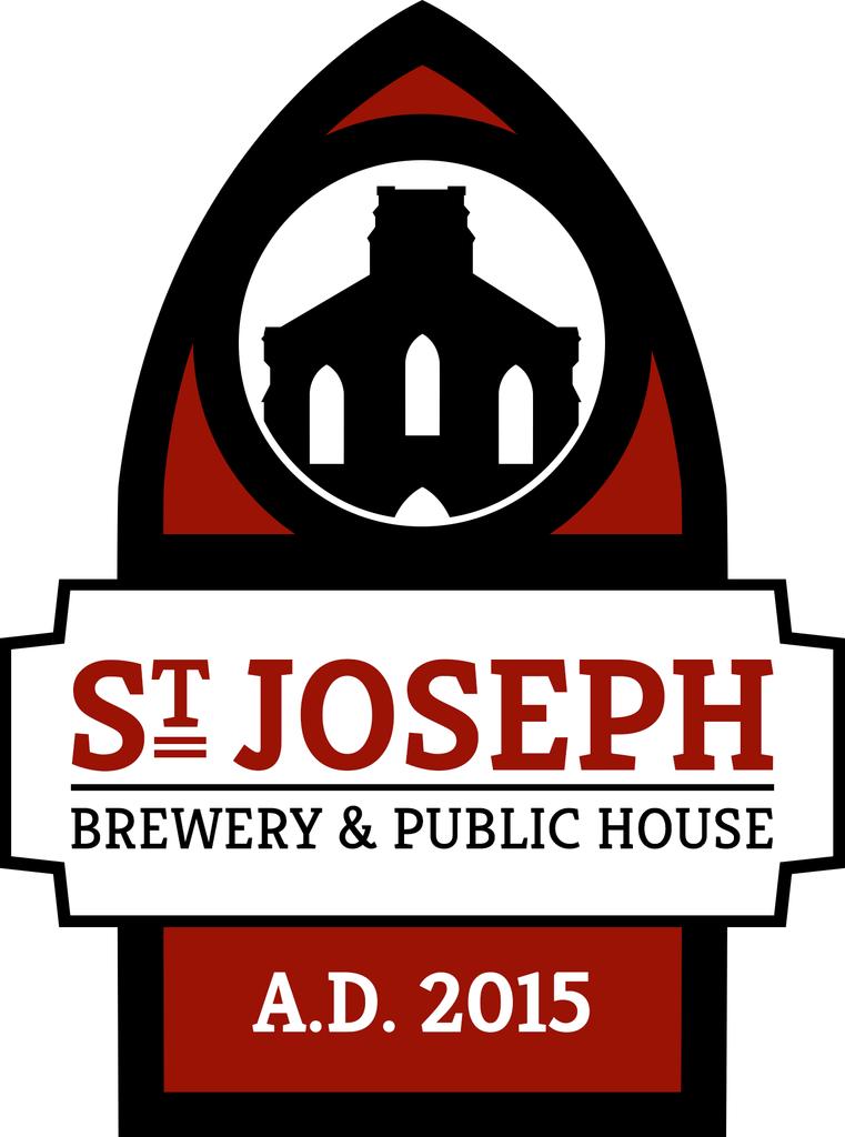 st-josephs.PNG