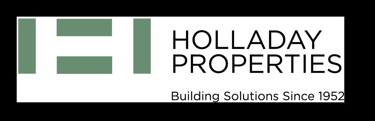 HolladayPropertiesHorizontallogo.png