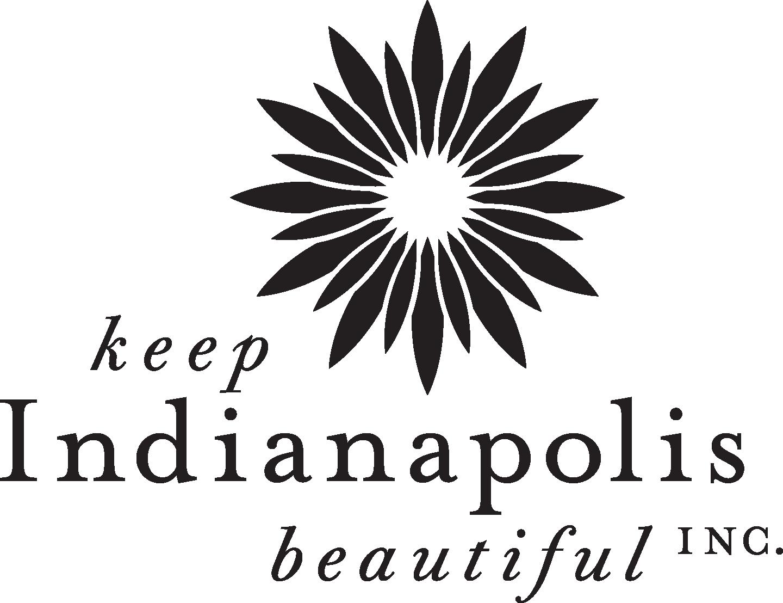 KIB Logo 008.png