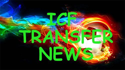 transfer-news.jpg