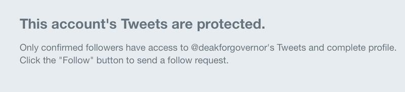 deak-private.png