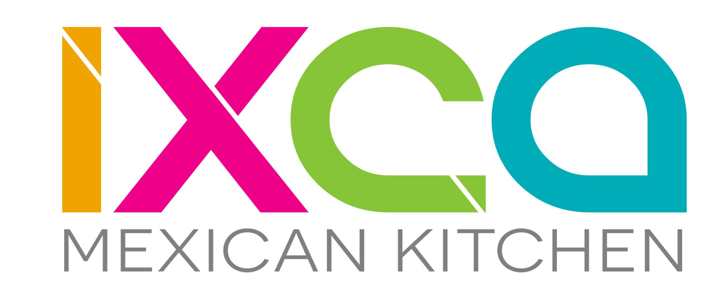 IXCA Logo.jpg