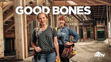 letter-good-bones.jpg