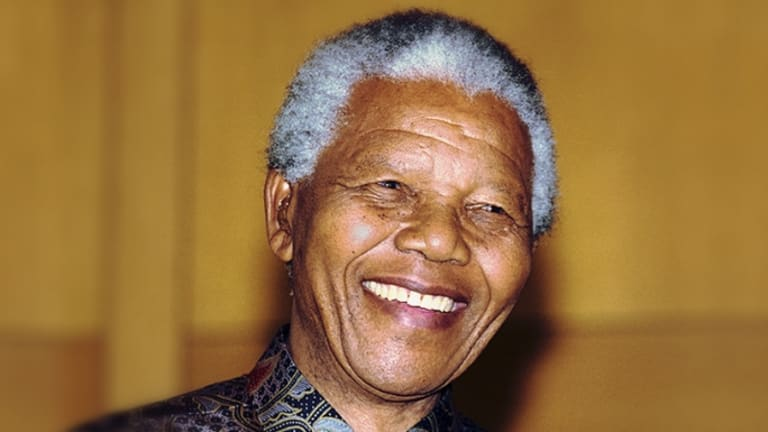remembering-nelson-mandelas-featured-photo.jpg