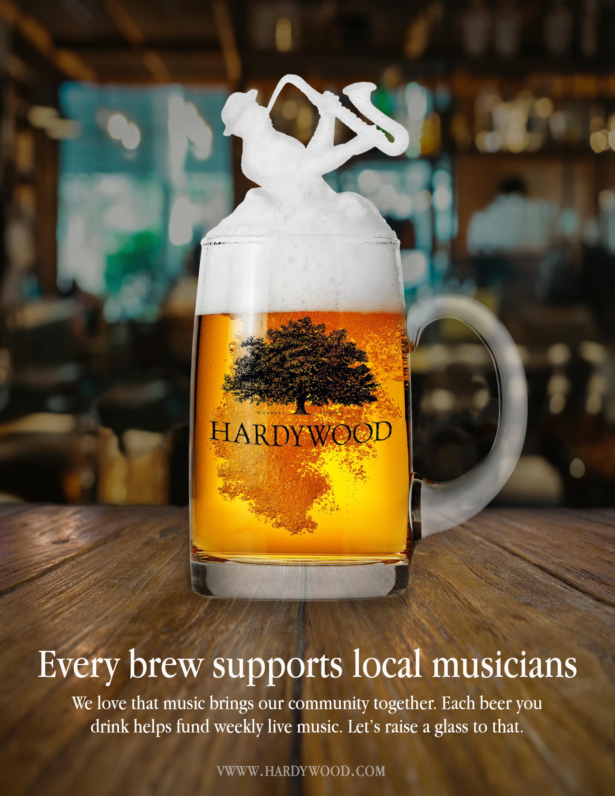 Hardywood_Music.jpg