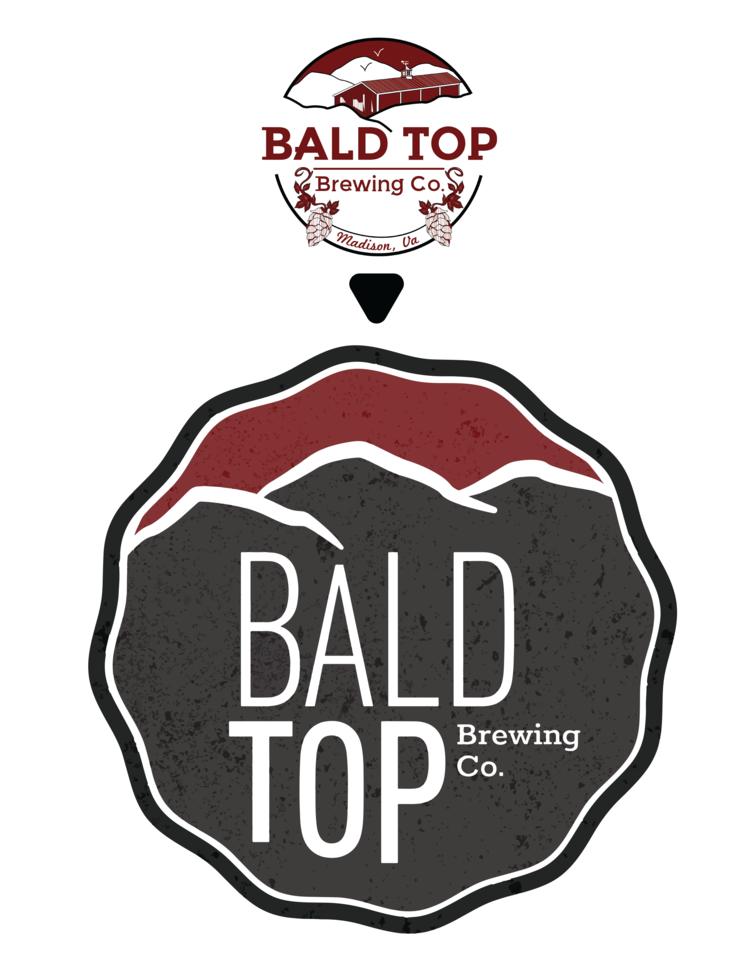 Bald Top Logo Redesign.png