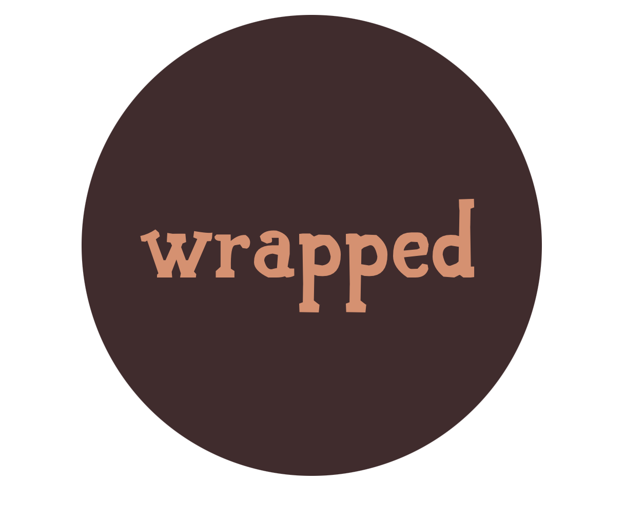 wrappedlogo.png