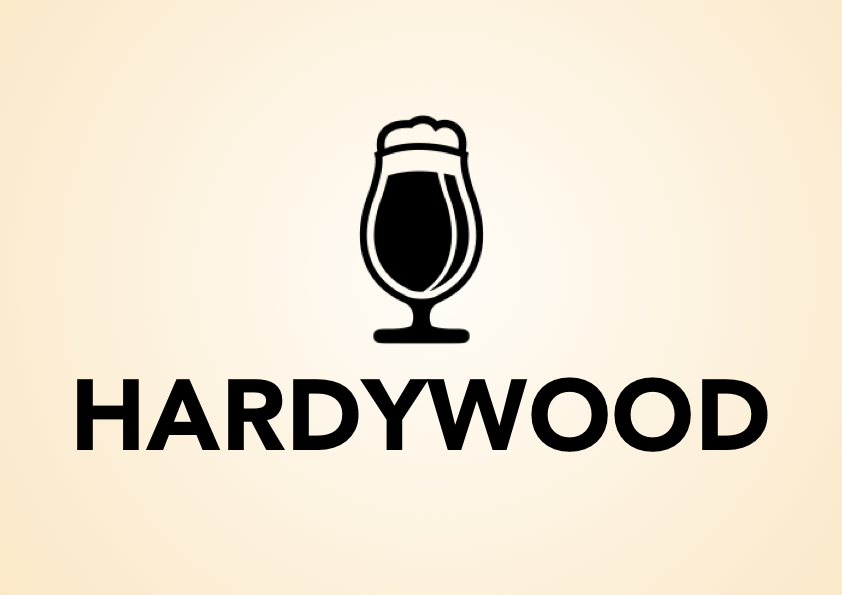 Tile_Hardywood.png