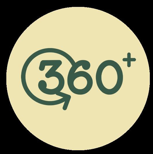 360Logo.png