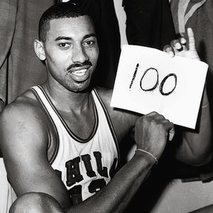 Image from  Wilt's Wikipedia page .