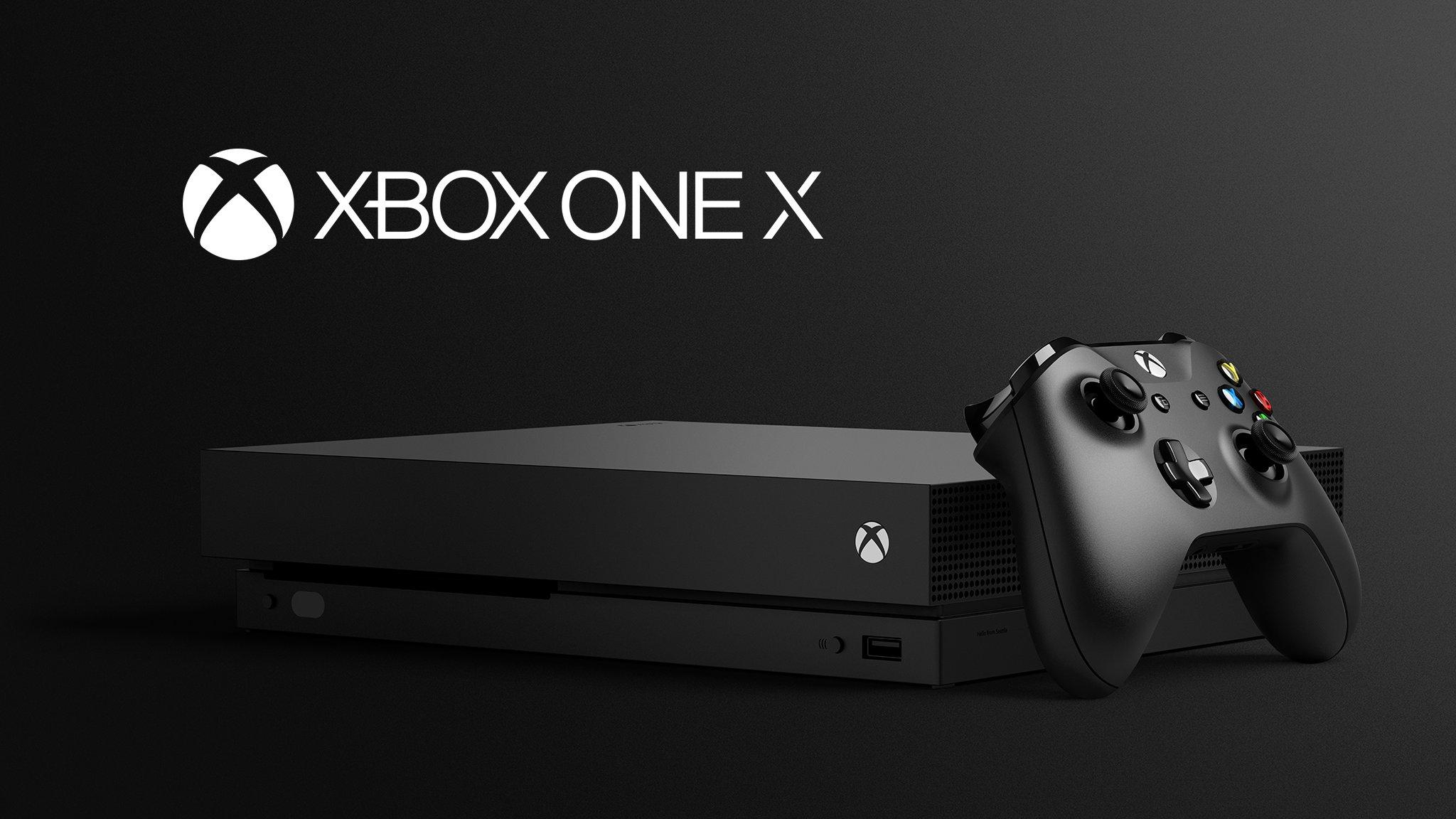 Triple Xbox.jpg