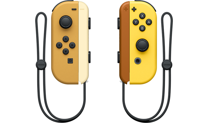 switch-joycons.png