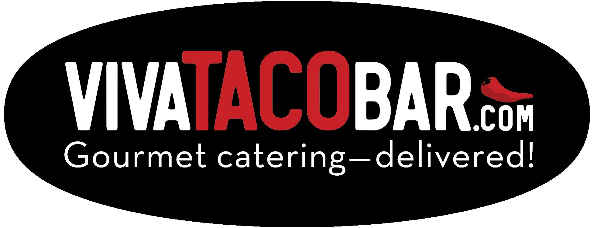 VivaTacoBar_GourmetCateringDelivered