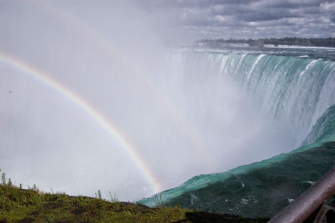 VomvoVisionz_ScottVomvolakis_Niagara1.jpg