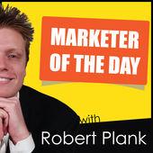 Robert Plank Show Artwork.jpg
