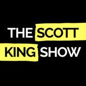 Scott King Show Artwork.jpg