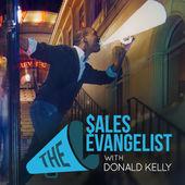 Sales Evangelist Artwork.jpg