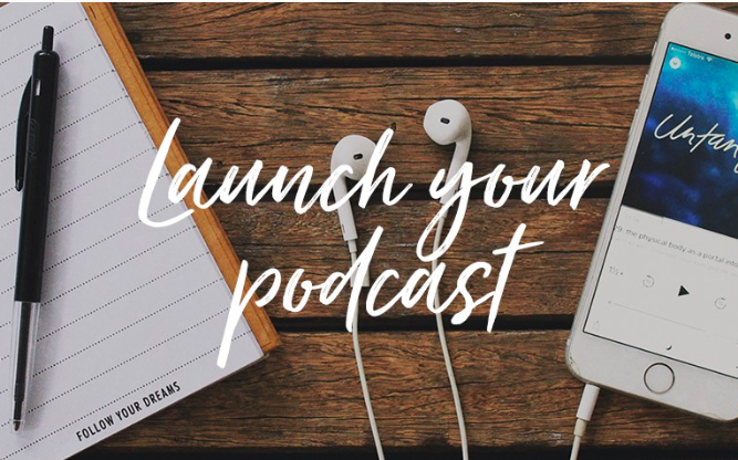Launch Your Podcast.png