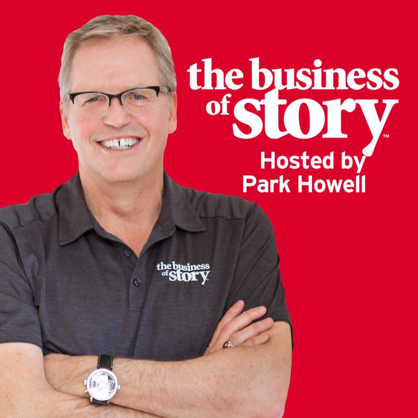 BusinessofStory_ParkHowell.jpeg