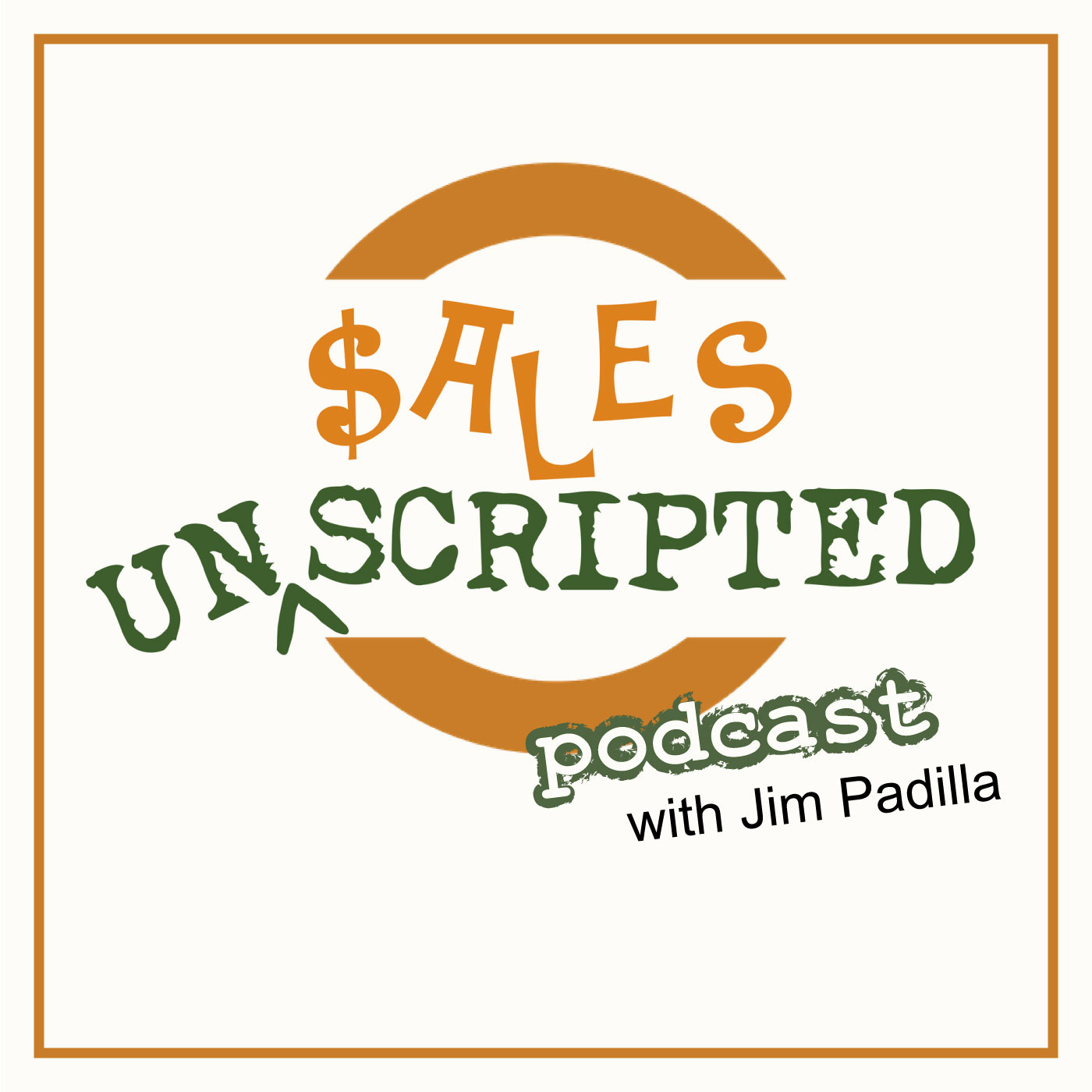 SalesUnscripted_JimPadilla.jpg